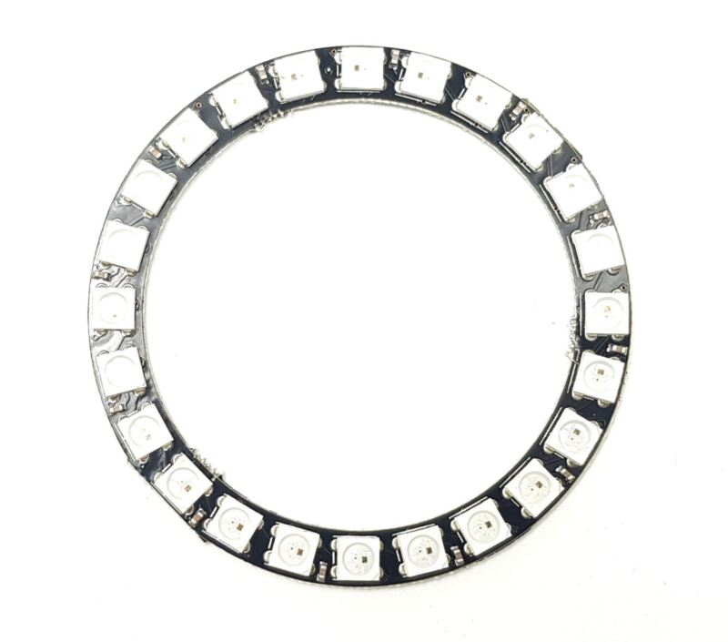 24+LED+Ring+-+SK6812+5050+RGB+LED+with+Drivers+%28Adafruit+Neopixel+compatible%29
