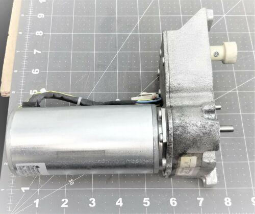 KODAK NexPress Motor & Gearbox Assembly KHR532243A00 NEW [A8S3]