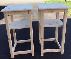 Custom Woodworking