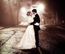 Wedding Videography! Affordable Quality Films Gibberagee Richmond Valley Preview