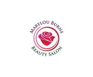 Marylou Burns Beauty Salon Kambah Tuggeranong Preview