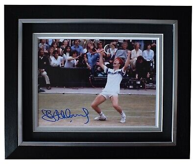 Entertainment Memorabilia Autographs-original Open-Minded Ashley Benson Signed Photo W/ Hologram Coa