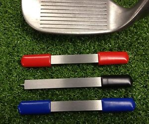 GOLF-GROOVE-SHARPENER-used-on-TITLEIST-PING-TaylorMade-VOKEY-WEDGES
