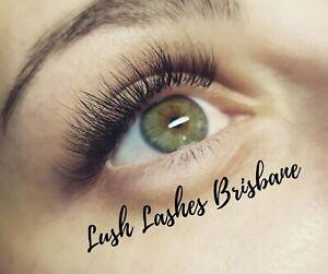 a5f25efb857 eyelash extensions $50 | Gumtree Australia Free Local Classifieds