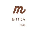 moda1944