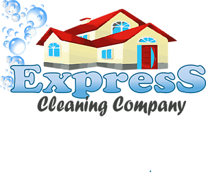 Express Cleaning Company Isaacs Woden Valley Preview