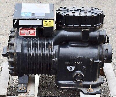Copeland Compressors 9rc11010thd Refrigeration Compressor