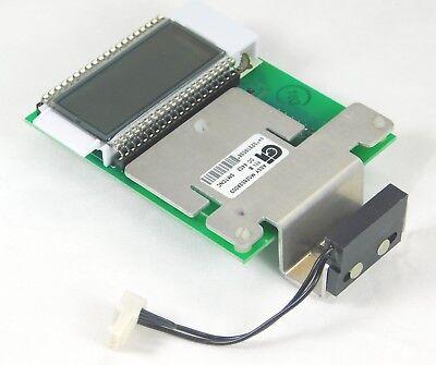 Gilbarco M02652a003 M01522a001 Encore 300 Ppu Assy Wswitch Remanufactured
