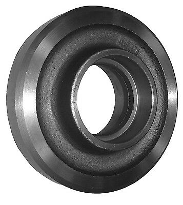 Boom End Roller 071779 Fits Caseastec Trencher Models Dh4 Dh5