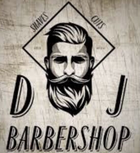 Dj  mobile barber available (Cork City + Ballincolling)
