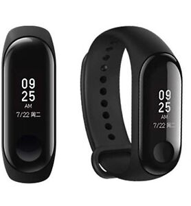 Redmi band 3