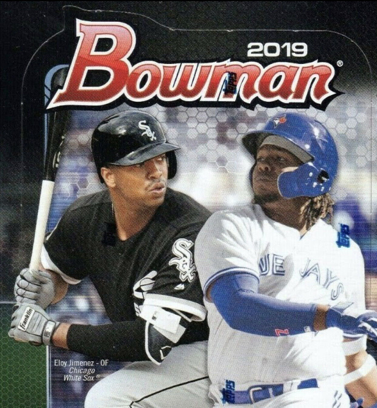 2019 BOWMAN CHROME INSERTS U PICK COMPLETE YOUR SET TOP 100 30TH PIPELINE - $1.00