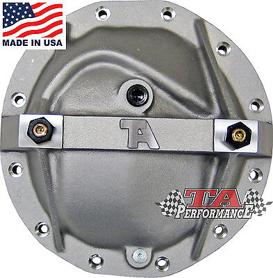 TA Performance Chevy 12 Bolt Rear End Girdle Cover, Standard, Chevelle for sale  Scottsdale