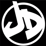JDKicks17