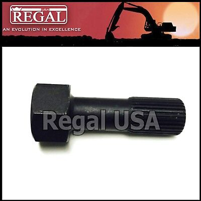5p0961 Pre-combustion Chamber Wrench For Caterpillar