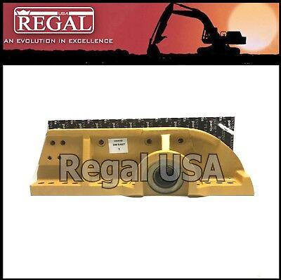 3w8407 Guard For Caterpillar 953 943 3w-8407 8g1245 5g9660 8g-1245 5g-9660