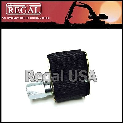 1853630 2p8250 Filter Wrench Strap For Caterpillar 0855719 1048163