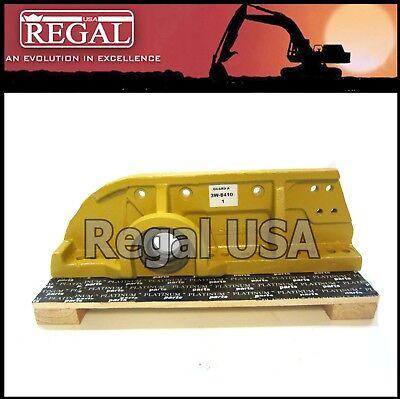 3w8410 Guard For Caterpillar 953 943 8g1243 5g9662 3w-8410 8g-1243