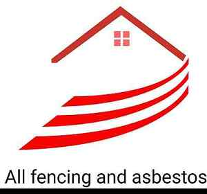 Fencing, asbestos removal and gates Perth Perth City Area Preview