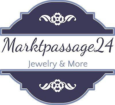 Marktpassage24