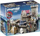 Playmobil Traumschloss-Serie