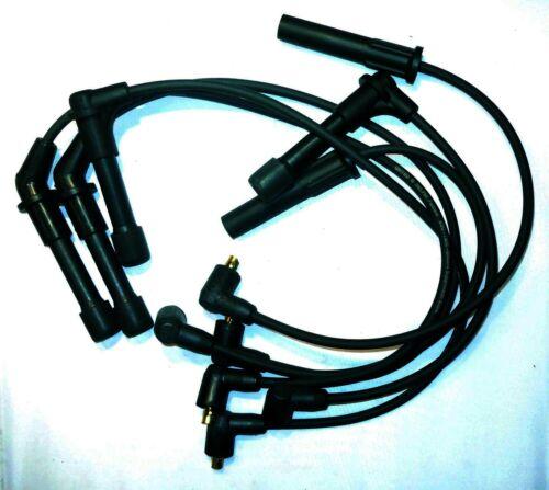 2004 nissan frontier wiring spark plug wire set fits 2001 2004 nissan frontier xterra united 2004 nissan frontier starter wiring diagram spark plug wire set fits 2001 2004