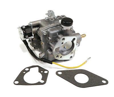 Carburetor Kit for 20.5HP Lombardini CH640-3137, Makelim CH640-3138 Kohler Motor tweedehands  verschepen naar Netherlands
