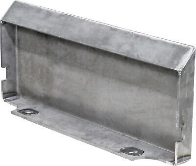 Universal Mini Skid Steer Loader Plate - 14 Steel - Toro Dingo Vermeer More