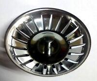 Lavello acciaio - Arredamento, mobili e accessori per la casa in ...