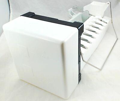 Refrigerator Icemaker for Sub Zero, 4200520, 4200520S, 4200522