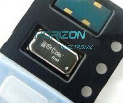5pcs ENC-03RC Piezoelectric Vibrating Gyroscopes 100/%original