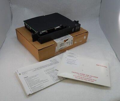 GE FANUC IC697CGR935 IC697CGR935-EB CENTRAL PROCESSOR UNIT  - New Surplus