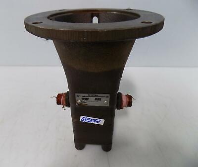 Idex Viking Pump 032083