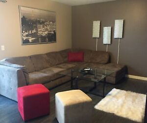 3 BDM Townhome in Thickwood/Small pet friendly/Lease Incentives!