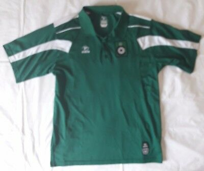 Cercle Brugge 2010s football shirt soccer jersey, Masita, size L image
