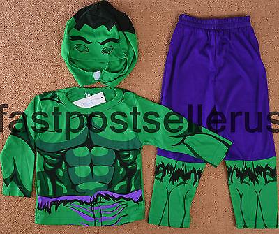 halloween party kleid cosplay  set  2 -7 jahre (Kinder-halloween-party)