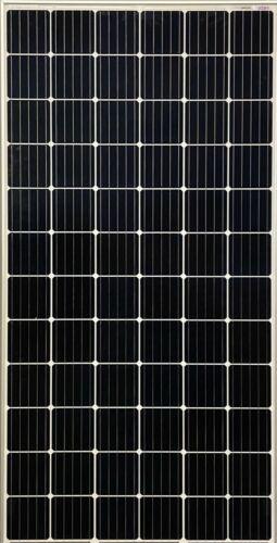 New Adani 365W Mono 72 Cell Solar Panel 365 Watts UL Certified