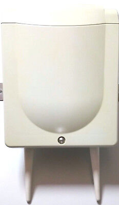 Outdoor Base Station (Alcatel Lucent 4070 EA RBS  Dect Base Station OUTDOOR )