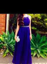 Formal/Evening Dress Taylors Hill Melton Area Preview