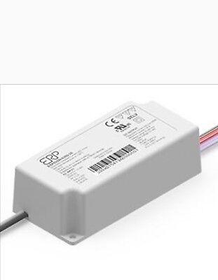 Led Power Supply 42v Dc Ess020w-0450-42