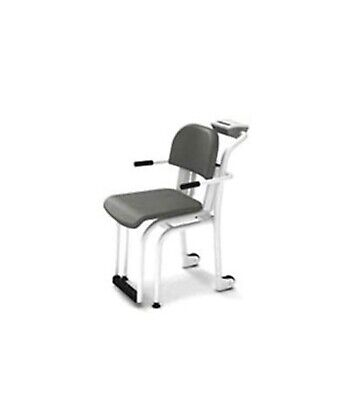 Rice Lake Healthweigh Chair Digital Scale 600 Lbs