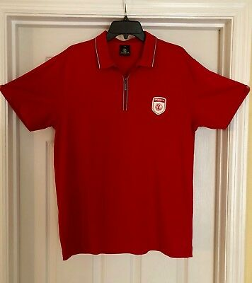 ian poulter for sale  Orlando