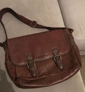 2719ad8c08 man bag in Sydney Region