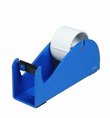 Marsh 2 Bench Tape Dispenser Blue