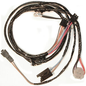 early 1979 corvette wiring harness 1979-corvette-power-door-lock-wiring-harness-for-passenger ...