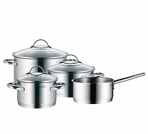 WMF-Provence-Plus-7-Piece-Cookware-Set