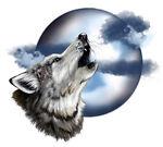 greatlonewolf