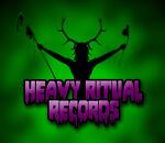 Heavy Ritual Records