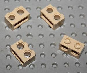 Lego Technic Bricks Tan ref 32000/set 75059 9493 7621 10017 4842 4867 7316 7985 - France - État : Occasion: Objet ayant été utilisé. Consulter la description du vendeur pour avoir plus de détails sur les éventuelles imperfections. ... Type: Briques, blocs Gamme: Technic - France