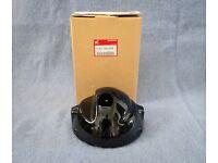 Fits Honda CB450 CB500 CB550 CB750 Headlight Shell 61301-300-020B